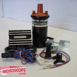 LUMENITION-OPTRONIC-PERFORMANCE-IGNITION-KIT