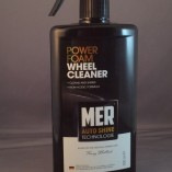 MER Wheel cleaner