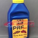AP PRF 660