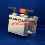 Ralloy 1ltr Breather Tank