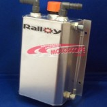 Ralloy 2ltr Breather Tank