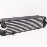135F20 Intercooler