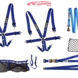 MH460-9002 rally pack blue