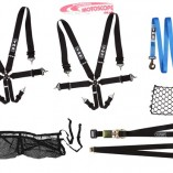 MH460-9003 rally pack black (Copy)