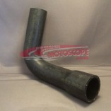 Pinto Bottom Radiator Hose