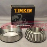 Timkin Rear Pinion Bearing