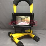 341 Draper COB LED Worklamp