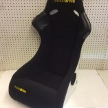 Motordrive Seats