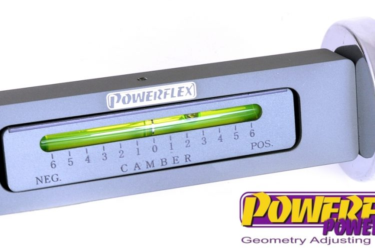 Powerflex-camber-gauge