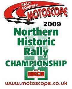 nhrc2009