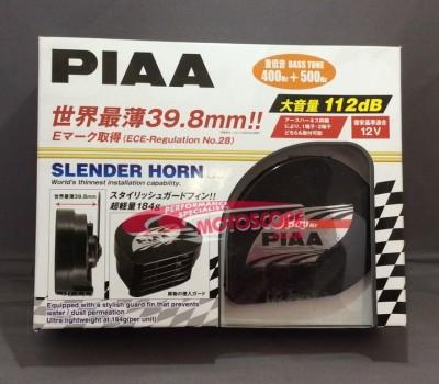 PIAA Slim Air Horn