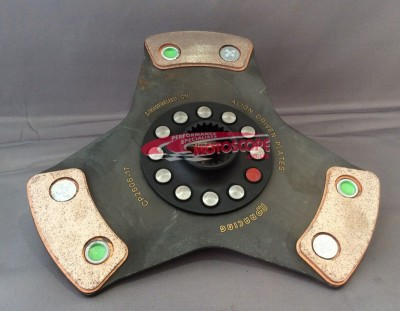 Just Added To Motoscope Online Shop