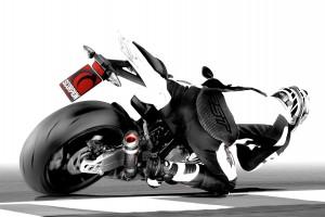 Scorpion S1000RR