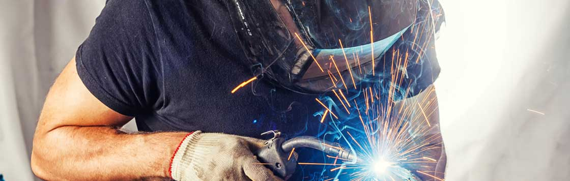Welding Gas North Yorkshire